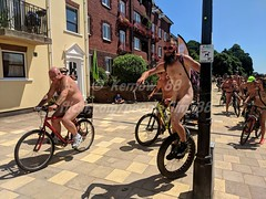 IMG_20180707_131422w (Kernow_88) Tags: exeter world worldnakedbikeride wnbr naked nature nude nudity bike biking bikes ride exeternakedbikeride exeternakedcycleride earth enviroment protest nakedprotest safety cycling cyclist cyclists cycle july 2018 devon uk britain bluesky crowd crowds city centre center central clearsky day dayout england fun greatbritain group outdoor out outside outdoors people public quay river sunny sunnyday summer sky view weather great water waterfront canal swim swimming skinny dip dipping skinnydip skinnydipping enjoy enjoyable