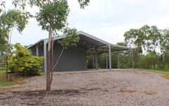 290 Wheewall Road, Berry Springs NT