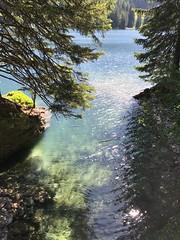 L'acqua.... (CANETTA Brunello) Tags: natura riflesso riflessioni acqua