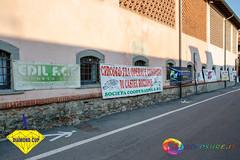 Castel Rozzone-1022