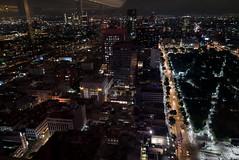 Ciudad de México (pslachevsky) Tags: ciudaddeméxico lanzamiento mexique méxico cuidad torrelatinoamericana