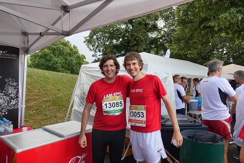 EPIC B2B Run Munich 2018 (24)