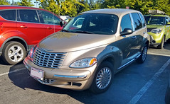 Chrysler PT Cruiser (AJM CCUSA) (AJM STUDIOS) Tags: ajmcarcandidusa ajmcarcandidcollection carcandid carcandidcollection carcandidusa ajmccusa automobile car vehicle carphotos automobilesphotos automobilephotography ajmstudios northamericancars carsofnorthamerica carsoftheunitedstates 2018 modified hatch hatchback retrochryslerptcruiser retro chryslerptcruiserpic chryslerptcruiserpics chryslerptcruiserphoto chryslerptcruiserphotos chryslerptcruiserpicture chryslerptcruiserpictures chrysler pt cruiser ptcruiser