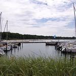 Hafen Niendorf thumbnail