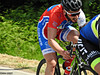 DSCN5475 (Ronan Caroff) Tags: cycling ciclismo cyclisme cyclist cycliste cyclists velo bike course race amateur orgères 35 illeetvilaine bretagne breizh brittany hilly sport sports deporte effort french young youth jeune jeunesse france