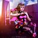 Kotori Minami | LOVE LIVE cos Haruka