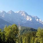 Zugspitze thumbnail