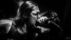 Ragehammer - live in Bielsko-Biała 2018 fot. MNTS Łukasz Miętka_-19