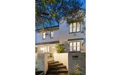 46 Carlotta Street, Greenwich NSW