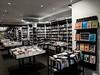 Fiction A - Z (bobbex) Tags: merseyside liverpool books bookshop