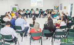 aprece-associacao-dos-municipios-do-estado-do-ceara_img_3136