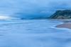 Loisels Beach (DaveHorton_) Tags: beach coast eastland landscape loiselsbeach longexposure nz newzealand sunrise waihaubay