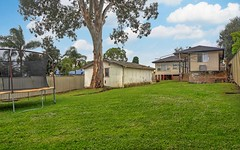 1 Eleanor Avenue, Oak Flats NSW