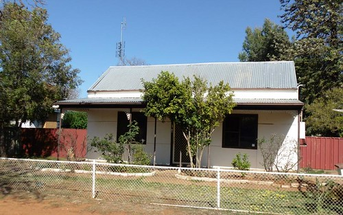 70 High St, Parkes NSW 2870