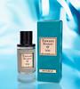tiffany-because-of-you-intense-perfume (World Perfumes) Tags: tamura perfumes temora parfum temara perfume sami