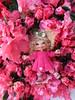 Happy !!!!!!! (Anne de Paris) Tags: realpuki realpukisosotan sosotan azalea azaléerose