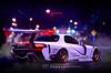 FD3S (hyperwave.us) Tags: jaguar xj220 supercar bmw x5m lambo lamborghini urus honda acura nsx toyota supra jza80 ferrari laferrari 488 testarossa f40 mazda rx7 rotary fd3s diablo veneno 288 mercedes 300 sl render hyperwave car design art