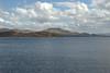 Loch Lomond and Conic hill (Robert & Pamela) Tags: lochlomond scotland loch landscape hills mountains