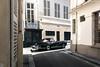 Mercedes-Benz 300 SL Roadster (Nino - www.thelittlespotters.fr) Tags: mercedes benz mercedesbenz mb 300 sl 300sl roadster 300slroadster mercedes300sl paris france saint germain des prés saintgermaindesprés sgdp