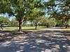 Al Lopez Park (heytampa) Tags: tampa fl florida park allopez walkway