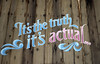 It's the truth .. it's actual .. (Rick & Bart) Tags: disney disneyworld orlando florida usa waltdisney waltdisneyworldresort magickingdom rickvink rickbart canon eos70d splashmountain songofthesouth brerrabbit youmaygetwet splash