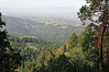 View from John Nicholas Trail (J-Fish) Tags: johnnicholastrail siliconvalley waldenwest vista view overlook saratoga california d300s 1685mmvr 1685mmf3556gvr