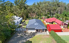 32 Beauty Point Road, Morisset NSW