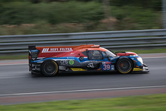 #39 Graff SO24 (Babaw23) Tags: race france 24hdumans 24h wec graffso24 circuit voiture lemans proto