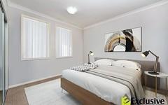 2/46-48 O'Brien Street, Mount Druitt NSW