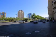 212_9572 (Night-City-Dream) Tags: баку азербайджан бакумай2018 баку2018 путешествия командировка работа весна жара природа архитектура baku azerbaijan travel work mission