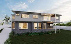 2A Yannina Ave, Hornsby Heights NSW