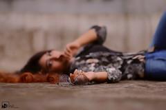 IMG_3323 (Jams Nabil) Tags: portrait portraits portraitshot photography photos people photographer photoshoot girls girl flickr fashion female flickrexplore flickrbest flickrunitedaward canon createxplore canon6d colors chittagong bangladesh drops glass outdoor explore