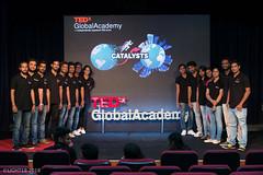 _LD_4469 (TEDxGlobalAcademy) Tags: experience zone medical entrepreneur engeneer scientist tedxglobalacademy businessman fitness officer professor