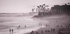 Beach Life... (THE.ARCH) Tags: oceanside california cali socal strand beach pacificocean