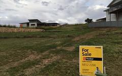 Lot 15 Mimiwali Drive, Bonville NSW