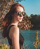 Thais Freire (Preludium - Retratos) Tags: ginger ruiva redhead thamires cascales preludium photoshoot cerejeiras cherry bloosom