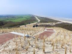 Haute dune (CORMA) Tags: 2018 zeeland zélande hollande nederland paysbas thenetherlands zealand domburg dune oyat golf mer mare zee estran plage
