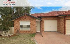 33A Leacocks Lane, Casula NSW