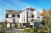 dự án Villa Park MIK Quận 9 (39) (Nhà Đất Khu Đông) Tags: dự án biệt thự villa park mik quận 9