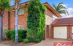 6/32 Wilson Street, St Marys NSW