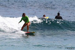 rc0009 (bali surfing camp) Tags: surfing bali surf lessons report padang 12072018