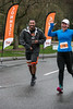 Seattle Run MS 2018 (National MS Society, Greater Northwest Chapter) Tags: 137 jesse howell 75 sarah coonley