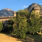 Aosta A002. thumbnail