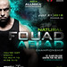 July21_FouadWindsor_poster