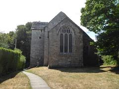 17 July 2018 Wareham (5) (togetherthroughlife) Tags: 2018 july dorset wareham church
