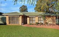 1 Alukea Road, Cordeaux Heights NSW