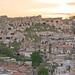 Ürgüp, Capadocia. Turquía.