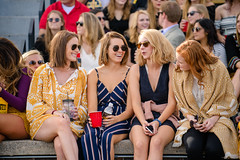 2017 Homecoming Football Game (Centre College) Tags: 2017 alumni athletics day fan fans football fun happy homecoming sports studentactivities studentlife topshot winner danville kentucky unitedstates usa
