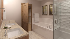 401-bathroom-v4_39150419750_o