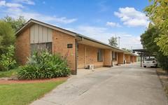 1/492 Breen Street, Lavington NSW